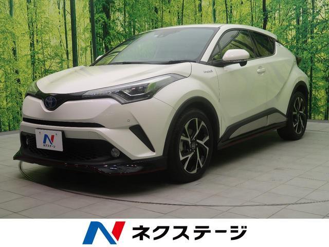 トヨタ G 衝突軽減 レーダークルコン 純正SDナビ バックカメラ