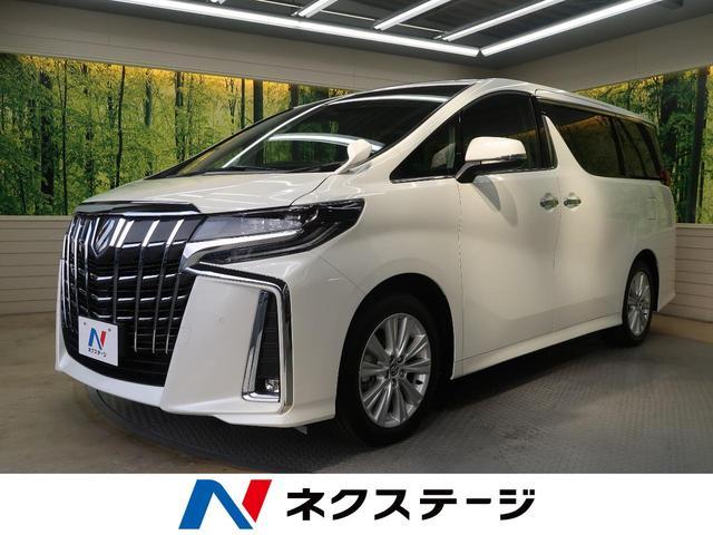 トヨタ 2.5S Aパッケージ 新車未登録 ムーンルーフ