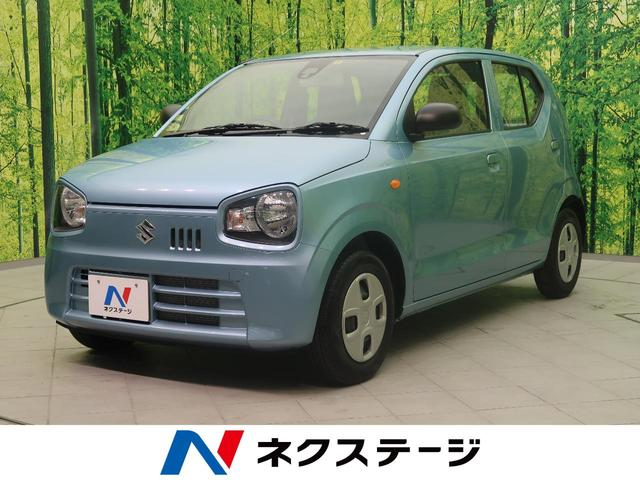 スズキ L(レーダーブレーキサポート装着車) 運転席シートヒーター