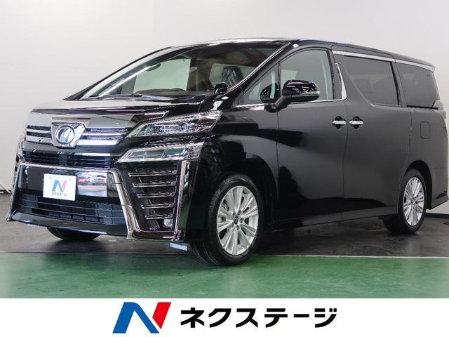 トヨタ 2.5Z Aエディション 新車 スマートキー 両側電動ドア