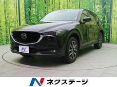 CX−5XD プロアクティブ メーカーSDナビ ディーゼル車 ACC