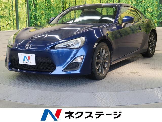 トヨタ G 純正HDDナビ バックカメラ フルセグTV HIDヘッド