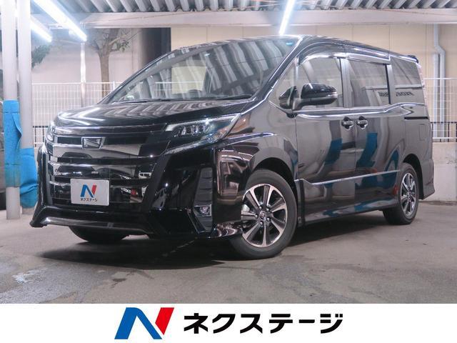 トヨタ Si 自社買取 ワンオーナー 禁煙車