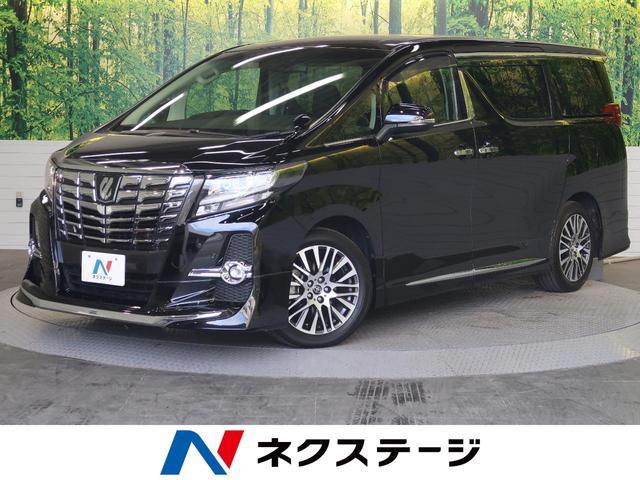 トヨタ 2.5S Cパッケージ モデリスタエアロ レーダークルコン