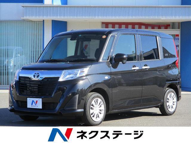 トヨタ X S 純正SDナビ バックカメラ 電動スライド ETC