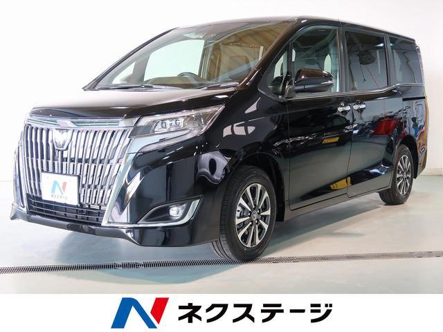 トヨタ Xi 両側電動スライドドア