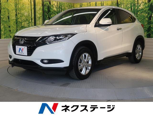 ホンダ X・ホンダセンシング 社外SDナビ ワンオーナー