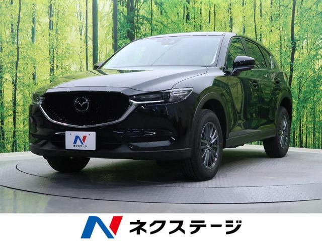 CX−5(マツダ) XD プロアクティブ 中古車画像