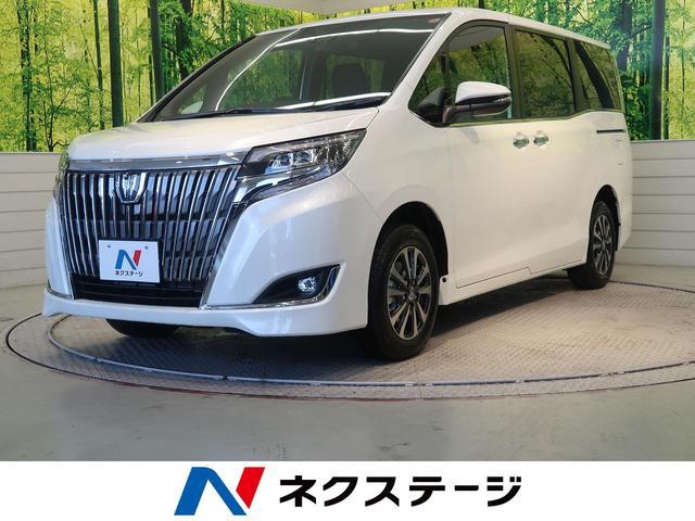 トヨタ Xi セーフティセンスC 両側電動スライド クルコン 7人乗
