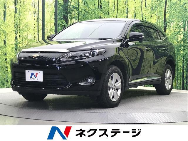 トヨタ エレガンス 純正SDナビ フルセグ 禁煙車