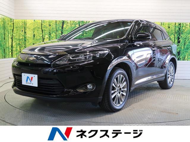 トヨタ プレミアム アドバンスドパッケージ メーカーナビ JBL