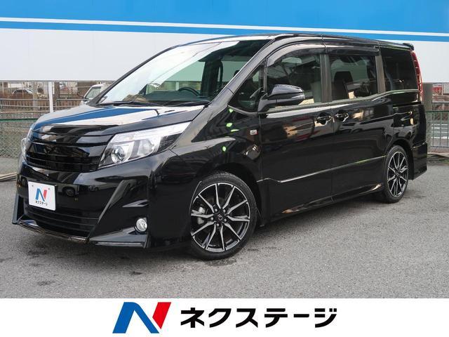トヨタ Si G's BIG-X10型ナビ トヨタセーフティセンス