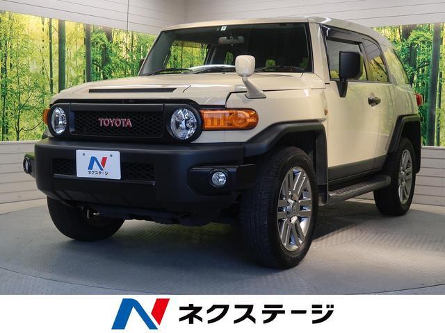 トヨタ ファイナルエディション 純正SDナビ