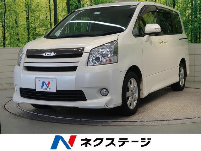 トヨタ Si HDDナビ バックカメラ 電動スライド HID ETC
