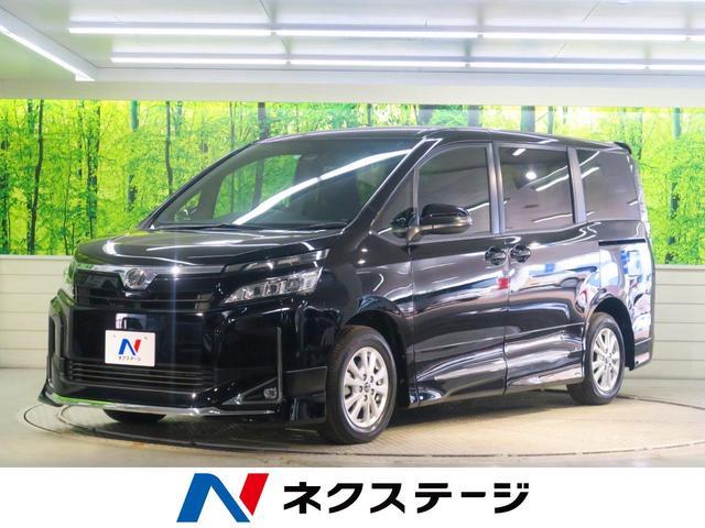 トヨタ V 10インチ大型ナビ シートヒーター LEDヘッド