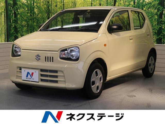 スズキ L(レーダーブレーキサポート装着車) 純正オーディオ