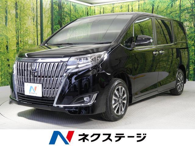 トヨタ Xi セーフティセンス 両側電動ドア