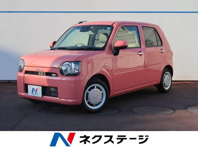 ダイハツ G SAIII 未使用車 LEDヘッド 前席シートヒーター