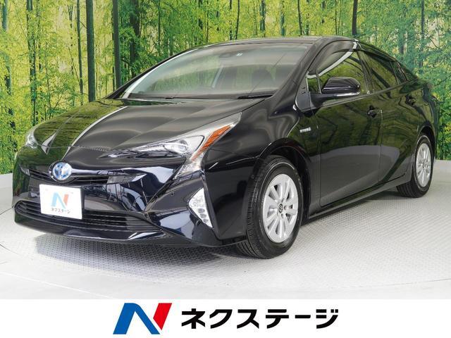 トヨタ Sセーフティプラス サンルーフ BIG-X9型ナビ