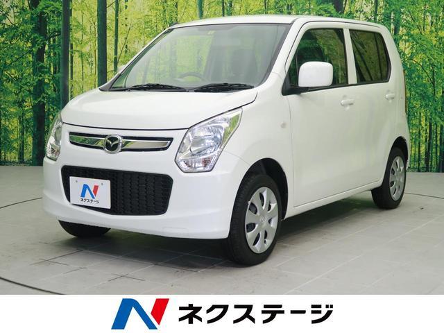 マツダ XG SDナビ シートヒーター 5速マニュアル