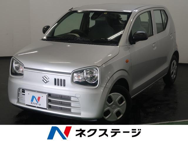 スズキ L(レーダーブレーキサポート装着車) 純正CD シートヒータ