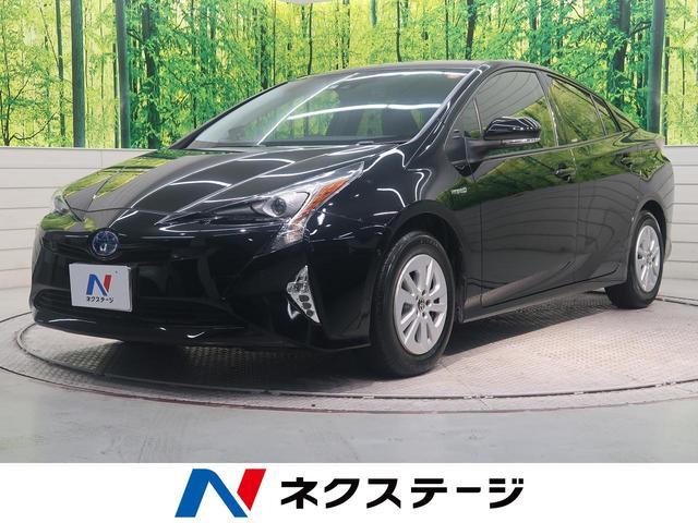 トヨタ Sセーフティプラス 純正SDナビ バックモニター ドラレコ