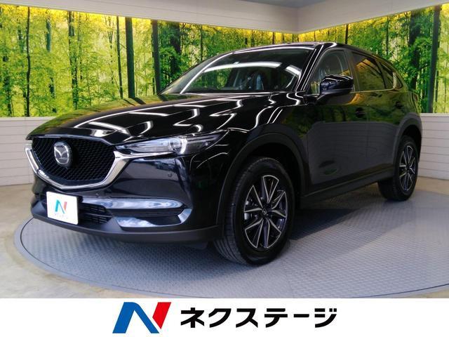 マツダ XD プロアクティブ 登録済未使用車 マツダコネクト