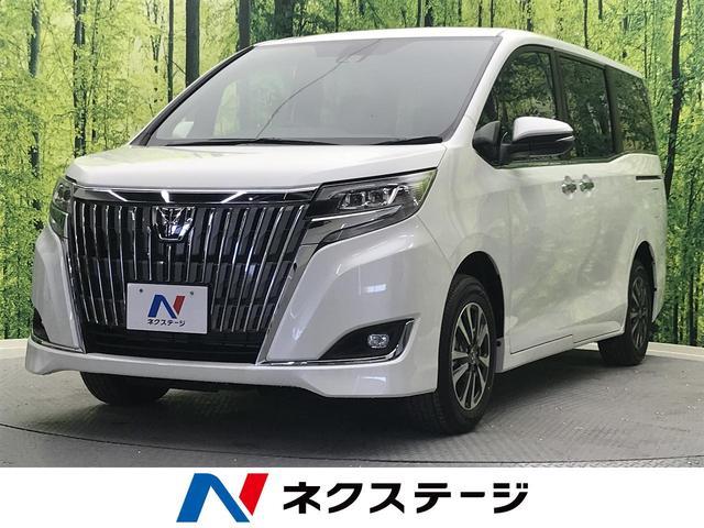 トヨタ Xi 7人乗 両側電動スライド 衝突軽減装置 オートクルーズ