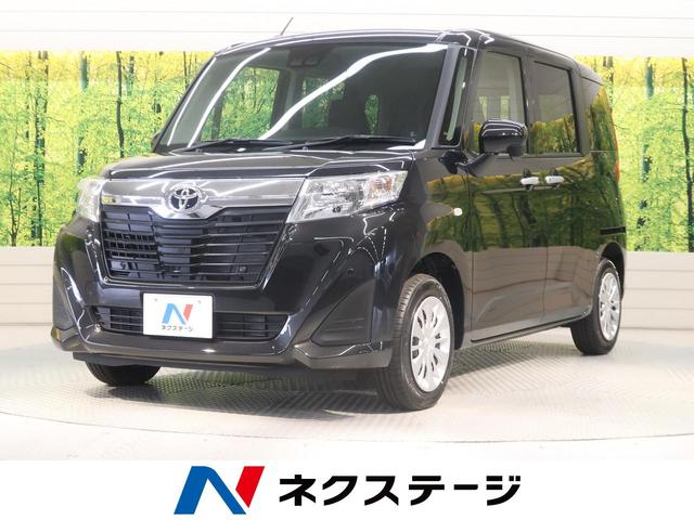 トヨタ X S 登録済み未使用車 トヨタセーフティセンスC