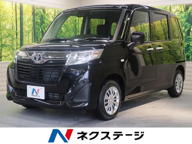 トヨタ X S ナビレディPKG セーフィティセンス 電動スライド