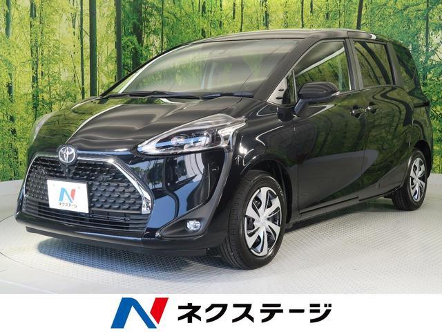 トヨタ G クエロ セーフティセンス パノラマビューナビレディPKG