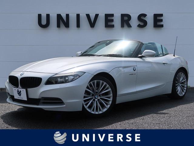 BMW デザイン・ピュア・バランスED 限定92台 専用レザーシート