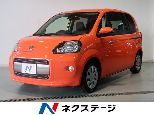 トヨタ X セーフティセンス 電動スライドドア