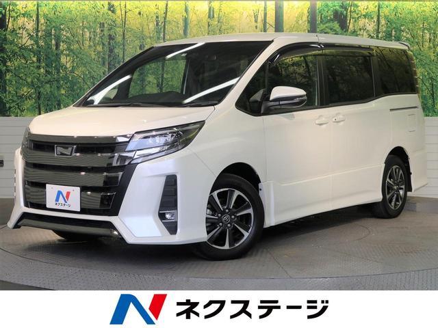 トヨタ Si 純正ナビフルセグTV セーフティーセンス