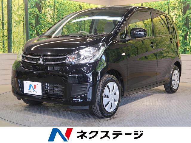 三菱 M アイドリングストップ シートヒーター