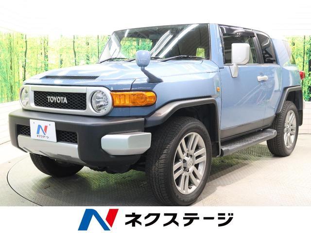 トヨタ カラーパッケージ SDナビ バックカメラ キーレスエントリー