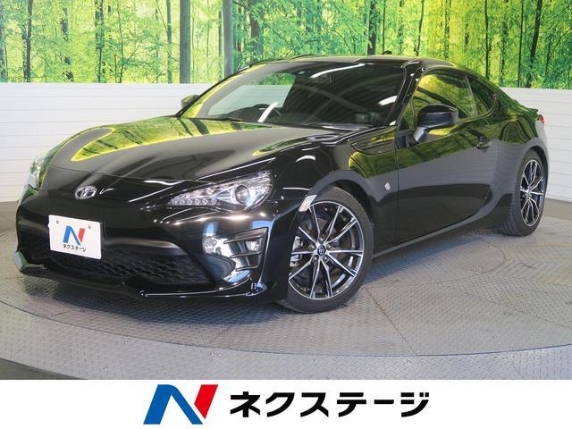 トヨタ GT 6速マニュアル クルーズコントロール クリラリオンナビ