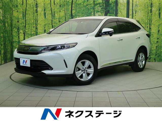トヨタ エレガンス ALPINE9型ナビ トヨタセーフティセンスP