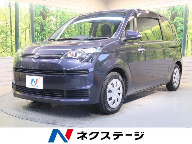 トヨタ F 純正ナビ 電動スライド ETC