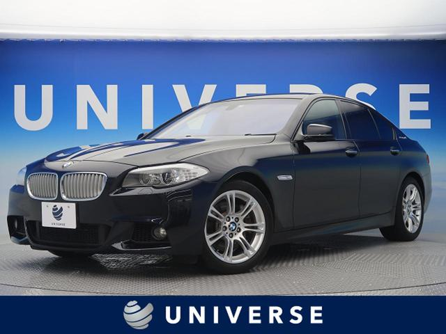 BMW アクティブHV5 Mスポーツ コンフォートPKG サンルーフ