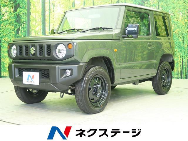 スズキ XL 4WD 前席シートヒーター 禁煙車 スマートキー