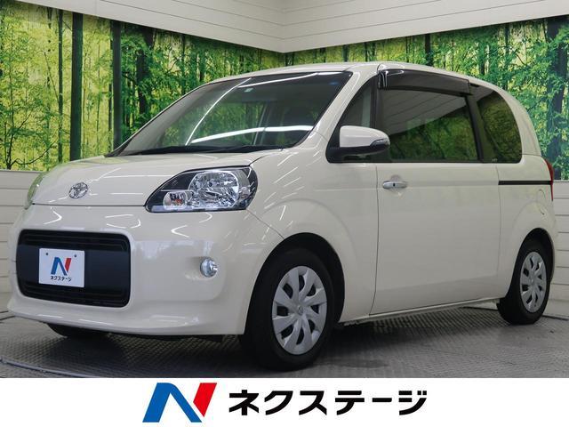 トヨタ G SDナビ シートヒーター 電動スライドドア