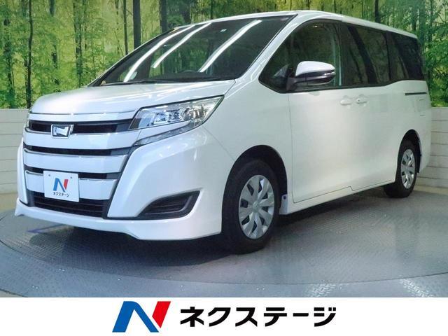 トヨタ X 電動スライドドア 衝突軽減 純正ナビ クルコン