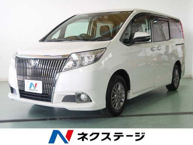 トヨタ Xi セーフティセンス 両側電動スライド 純正10型ナビ