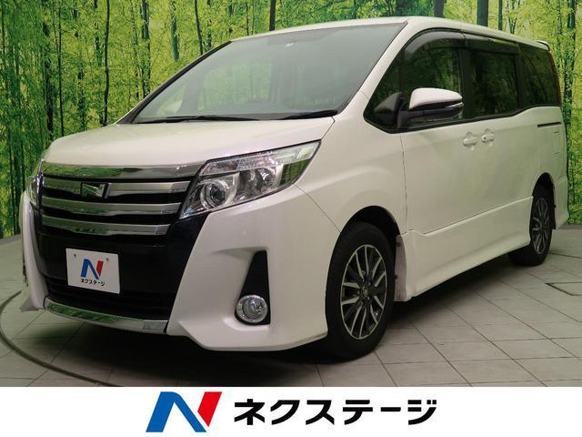 トヨタ Si 純正SDナビ バックモニター 電動スライドドア 7人