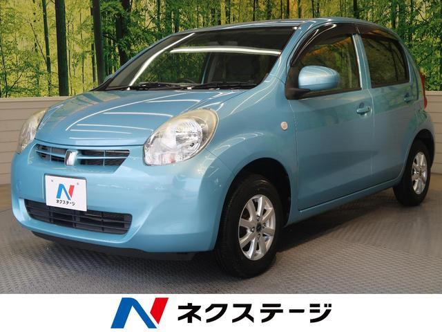 トヨタ X クツロギ 地デジSDナビ 特別仕様車 ワンオーナー