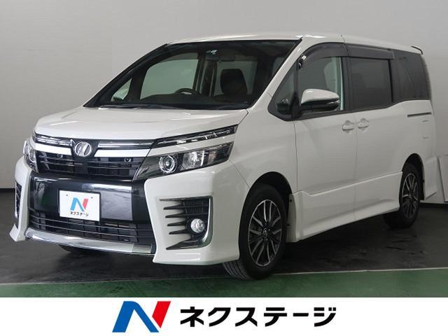トヨタ ZS BIG-X10型ナビ 11.4型天吊モニター