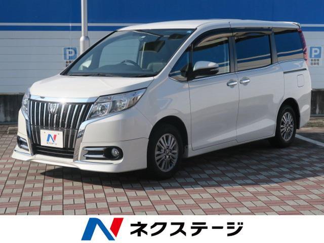 トヨタ Gi 両側電動スライドドア ALPINE9型