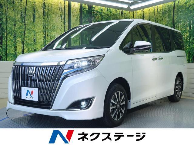 トヨタ Xi 登録済み未使用車 両側電動スライド 衝突被害軽減装置