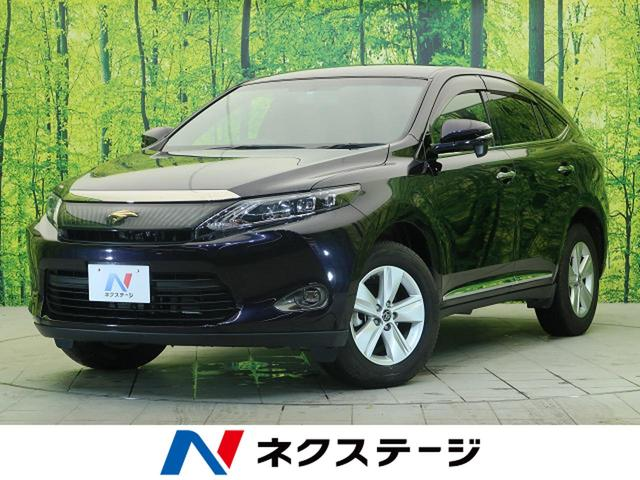 トヨタ エレガンス アルパインBIGX フリップダウンモニター